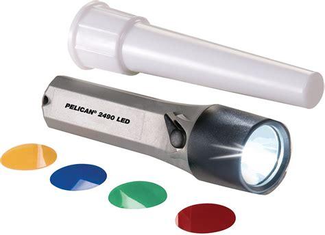 led len wand 2490 flashlights specialty light led standard