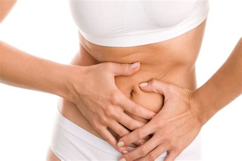 upset stomach 7 home remedies for an upset stomach diy health remedy