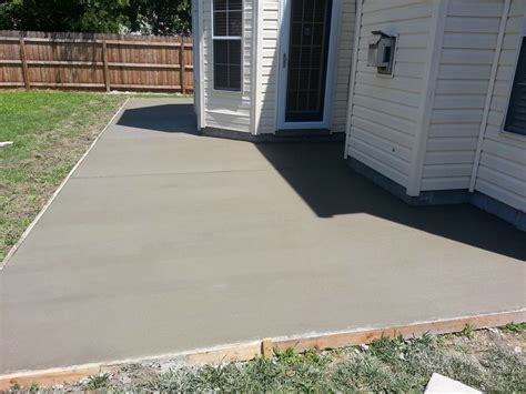 Patio Slab Sealer by 100 Patio Slab Sealer Makes It Sealers Paints And Stains