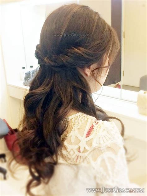 greek athena hairstyle hairstyles ideas pinterest athena hair style 44 best medium hairstyles images on