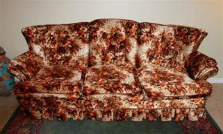 Cushions For Brown Sofa Across Time And Space With Orange And Brown And Flowers