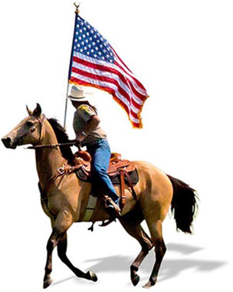 Free American Flag Gifs - American Flag Animations ... Free Animated Clip Art American Flag