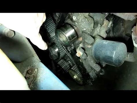 1993 toyota celica transmission removal 1993 toyota camry 2 2 5sfe engine cam seal replacement