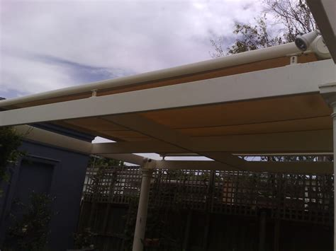 Awning Repairs Melbourne Glass Roof Awning Melbourne Sun Roof Awning Euroblinds