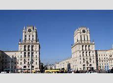 Full HD Wallpaper minsk tower soviet architecture belarus ... Games Wallpaper Hd