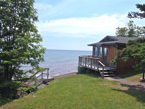Shore Mn Cabins by S Shore Resort Minnesota Resorts And
