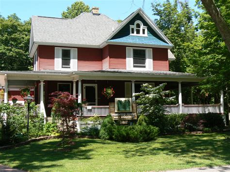 saugatuck bed and breakfast saugatuck michigan bed and