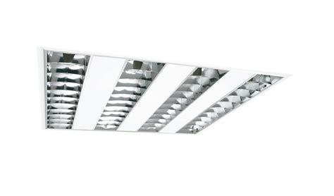 Lu Emergency Neon 3 Leds tbs165 recessed philips lighting