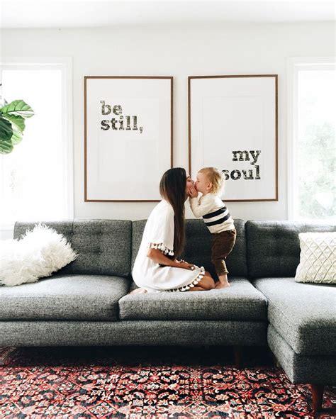 best 25 living room artwork ideas on pinterest best 25 living room wall art ideas on pinterest in remodel