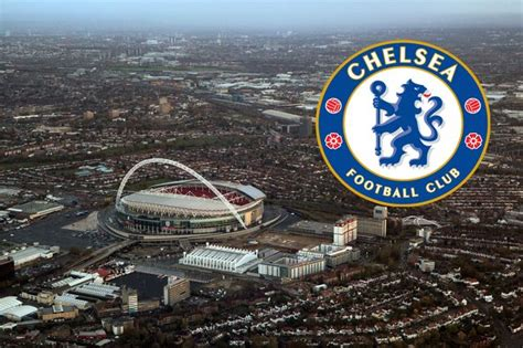Stamford Bridge expansion: Chelsea and Tottenham could