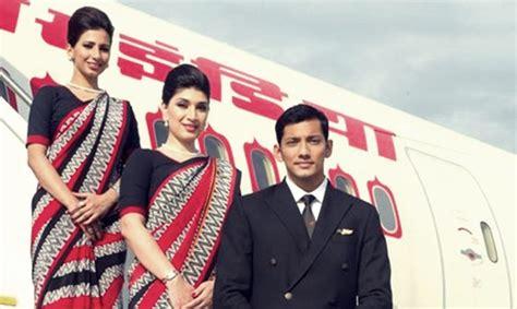 air cabin crew recruitment air india cabin crew recruitment 2018 apply for