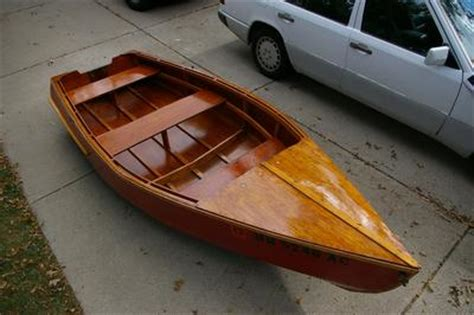 rowing boat plans fiberglass inground roters