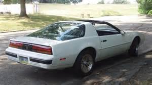 Pontiac Firebird 92 82 92 Pontiac Firebird 88 92 Chevrolet Camaro Fender