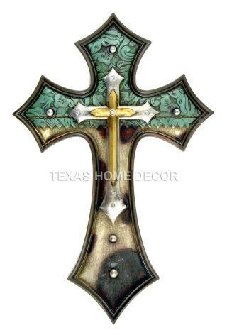 rustic cross tattoos 1434 best images about crosses on painted