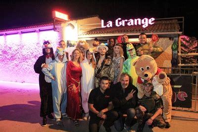 La Grange La Tranche Sur Mer by La Grange La Tranche Sur Mer Adresse T 233 L 233 Phone Grange