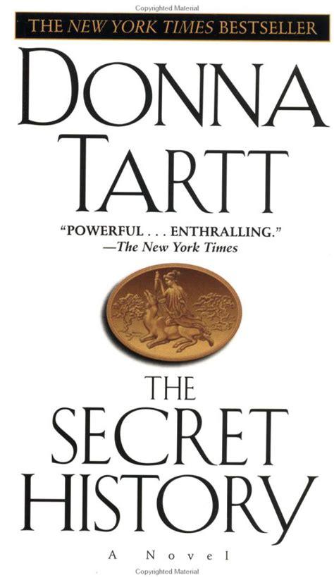 the secret history of donna tartt shrine pictures