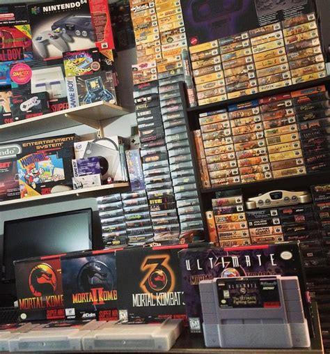 room n64 the 25 best nintendo n64 ideas on ultimate gaming setup room and