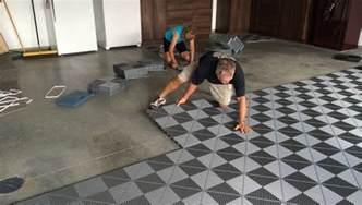 Garage Floor Paint Repair How Call Best Garage Floor Coating Marshall