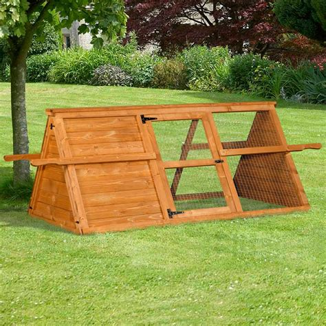 home roost rita chicken coop