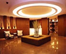 Galerry lighting design ideas for home
