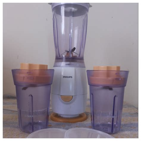 Blender Untuk Blend my story my my shopping lazada