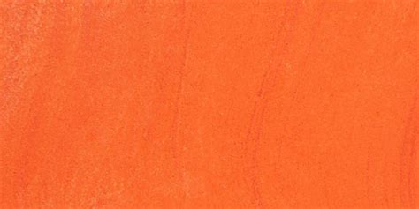 rolfes 174 powder paint orange artistwarehouseonline