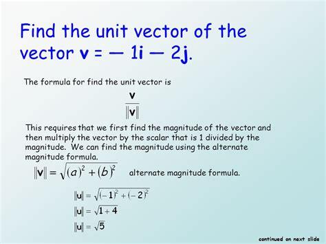section formula vectors vectors sections ppt video online download