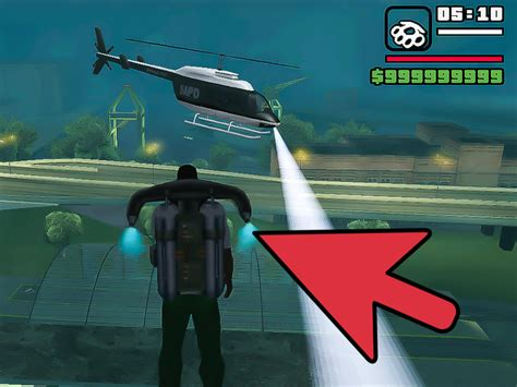 How To Make Money On Grand Theft Auto 5 Online - how to make money fast in gta san andreas ps2 howsto co