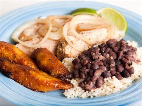 best of cuban miami s must try cuban restaurants best cuban food in