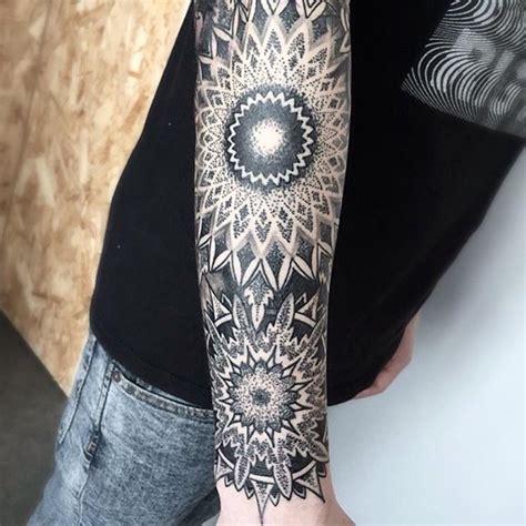 mandala tattoo orlando mandala tattoo art best tattoos