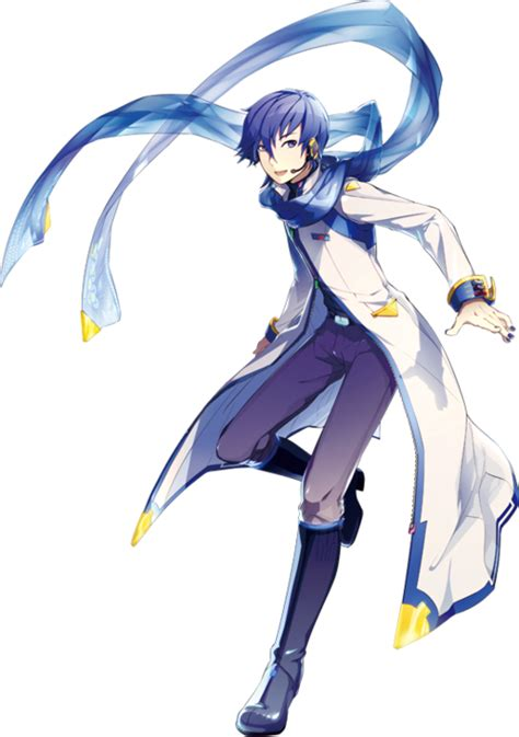 vocaloid wikipedia kaito vocaloid wiki fandom powered by wikia