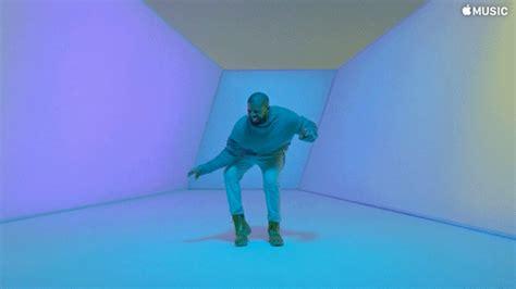 Drake Dancing Meme - the best memes from drake s hotline bling video