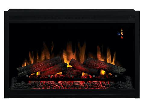 classicflame 36 in 220v traditional builders box 36eb220 grt
