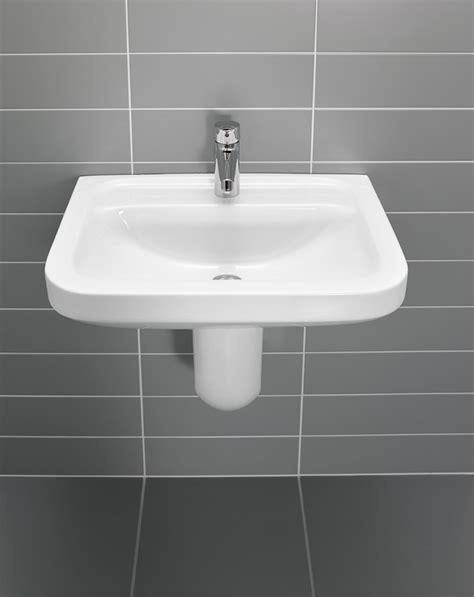 lavabo villeroy boch lavabo omnia architectura villeroy boch induscabel