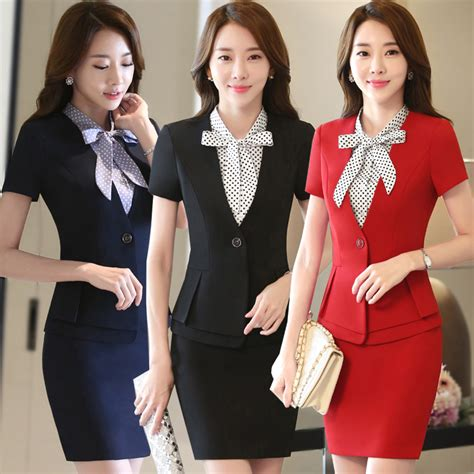 Popular Front Desk Hotel Uniforms Buy Cheap Front Desk