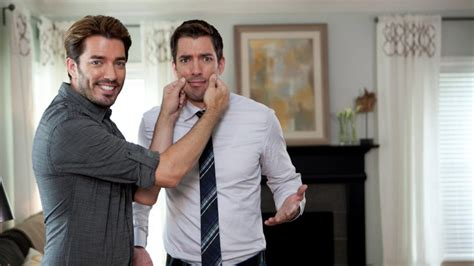 property brothers tricks to create more space realtor 174