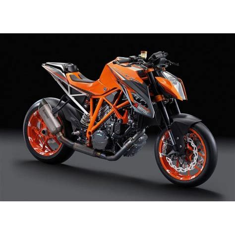 Ktm Powerparts Graphics Ktm Racing Graphic Kit Dirtnroad Ktm Power Parts