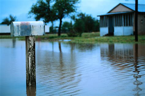 is my home in a flood plain don t let fema regulations wash away the sale of your home janet simons 360 880 2356