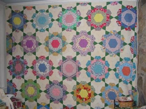 quilt pattern rose my quilting porch rose star quilt