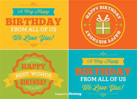 high birthday card template birthday card template 15 free editable files to