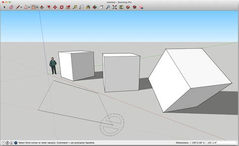 layout sketchup 2015 trimble releases sketchup 2015 tenlinks news
