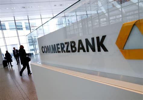 largest bank in germany exclusive second largest german bank shuts anti israel