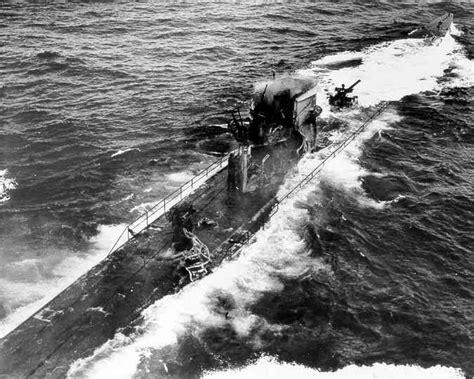 definition a u boat u boat definition world war ii wiki fandom powered
