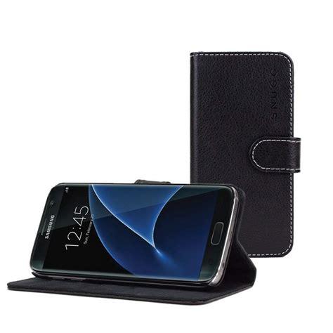 Best Casing Cover Samsung S7 Flat S7 Edge Spigen Neo Hybrid Carb top 10 best new samsung galaxy s7 edge cases heavy
