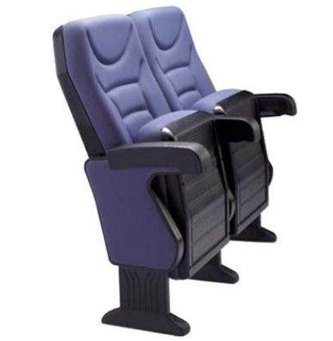 butacas para salon butacas para salon de casa excellent silla de auto butaca