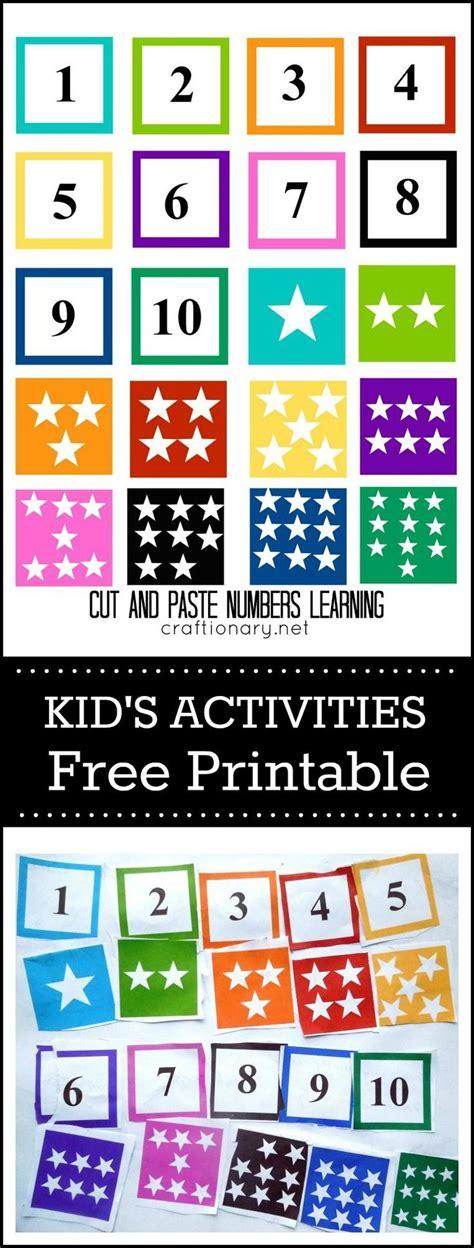 mr printables numbers 1 100 free printable number flashcards free printable flash