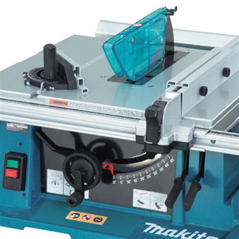 makita bench saw bench saws from makita bosch dewalt and metabo its its