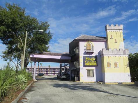 motel and inn magic castle inn suites motel celebration book your