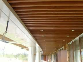 Exterior Ceiling Board Pvc Ceiling Panel Royal Touch Interiors