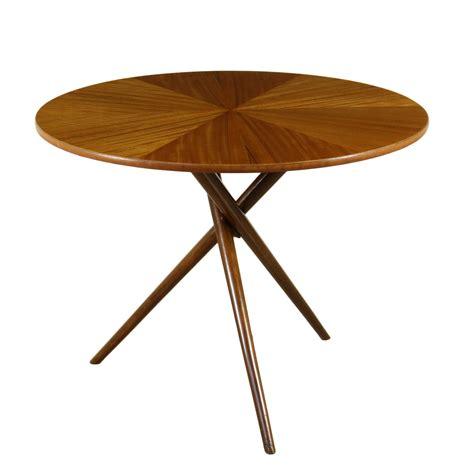 tavoli anni 50 tavolo anni 50 tavoli modernariato dimanoinmano it